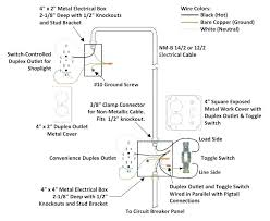 home furniture beaumont swamp cooler switch wiring diagram Wiring 230 Volt Fan at Swamp Cooler Switch Wiring Diagram