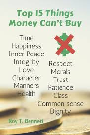 Quotes About Life Love And Money Best Quotes For Your Life