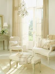 living room curtains your windows deserve the best