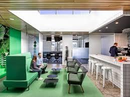 advertising office interior design. Barrows Advertising Office Interior Design N