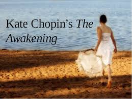 bloomy ebooks the awakening by kate chopin a critical analysis the awakening by kate chopin a critical analysis