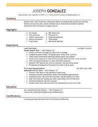 Customer Service Resume Sample Interesting 40 Amazing Customer Service Resume Examples LiveCareer