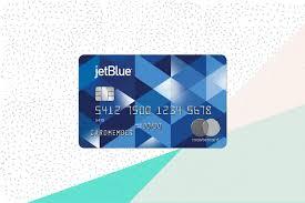 Jet Blue Mileage Chart Jetblue Plus Card Review Jet To Great Rewards