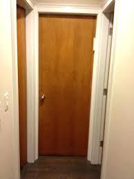 replace interior door frame replacing interior doors replacing interior door frame replacing interior door casing installing replace interior door