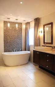 mosaic tiles bathroom gorgeous bathroom mosaic tile ideas charming glass mosaic tiles in the awesome as