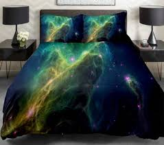 image of dr who bed sheets queen