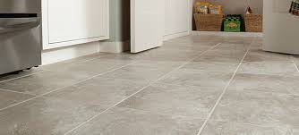Awesome Ceramic Tile Flooring Ceramic Tile The Finishing Touch Floors  Southern Ca Floor Store