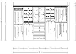 ClosetDesignjpg 14631028 pixels Interiors Pinterest Plan