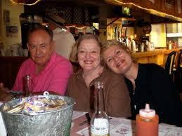 Merle Harper Obituary - Tampa, FL