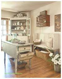 home decor bedroom bohemian room bedrooms luxury ideas images dazzling