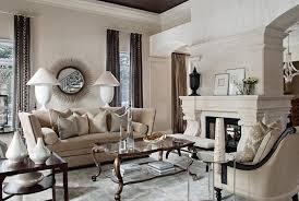 List Of Famous Interior Designer famous interior designers in canada covet  edition interior designers in jacksonville