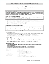 Resume Highlights Examples 100 Resume Highlights Examples Men Weight Chart 20