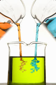 according to the law of conservation of mass a balanced chemical equation has the same