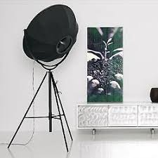pallucco lighting. Fortuny Floor Lamp Pallucco Lighting