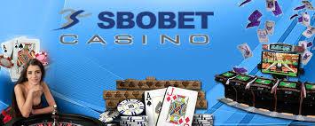 Hasil gambar untuk Bandar Judi Online Sbobet Casino Terbesar