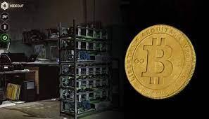 Escape from tarkov currency buy sell trade chod s cheats. Escape From Tarkov Bitcoin Farming Guide Caffeinatedgamer