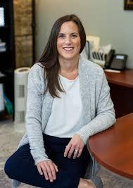 Dr. Kelly Rau (Strathdee) BSc ND - Wholehealth Naturopathic Clinic
