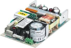 lpt t astec w triple output embedded switch mode power astec 40w triple output embedded switch mode power supply smps 2 5 a