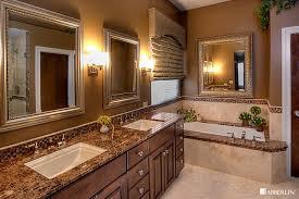 traditional bathrooms designs. Master Bathroom Design For Good Traditional Remodelling Bathrooms Designs T