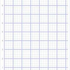 Small Graph Paper To Print Free Graph Paper Print Template To 290048600008 Free Graph