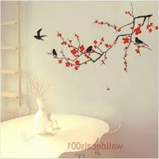 Image Interior Tree Wall Painting Teen Girl Room Ideas Bedroom For Doors Furniture Inspiration Acsib Painting Bedroom Tree Acsib