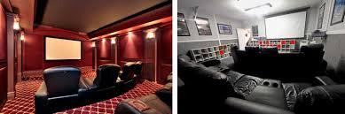 man room furniture. Deck The Den: Film Fanatic Man Room Furniture