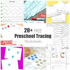 Free Tracing Letter P Worksheet Tracing Letter P Free Learning To ...