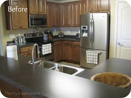 Grey Painted Kitchen Cabinets How To Paint Kitchen Cabinets Grey Best Color To Paint Kitchen