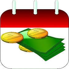 Free Budget Helper Apk Download For Android Getjar