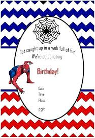 Free Invitations Maker Online Free Printable Boy Birthday Invitations Invitation Maker