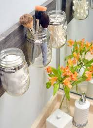 diy bathroom decor ideas. Cool Bathroom Decor 35 Fun Diy Ideas You Need Right Now - Projects