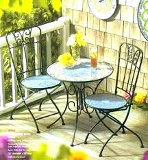 bistro table and chairs bistro table outdoor small bistro table and chairs metal bistro table and chairs bistro tables and bistro table bistro table and