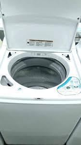 whirlpool cabrio washer featured view platinum42