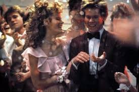 Image result for footloose 1984
