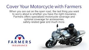 insurance quotes motorcycle raipurnews