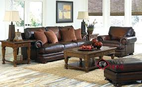 bernhardt foster sofa quick ship foster leather sofa in with pertaining to foster leather sofa ideas