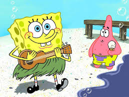 popular tv shows for kids. free app of the best videos and pictures spongebob squarepants: one most popular tv shows for kids, a really crazy funny world! tv kids n