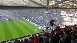 Schalke 04 tickets seizoen 20/21 - Zelf kaarten kopen is eenvoudig!