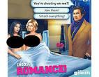 Gay gratis film erotik sex dame