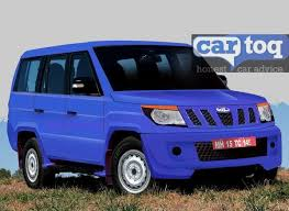 new car launches julyNew Mahindra Bolero 2015 U301 Launch Date Price Mileage