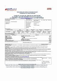 quotes auto insurance claim form lovely elegant national general insurance claim form agent albanord