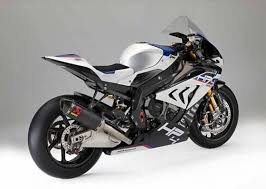 2018 bmw s1000rr hp4. beautiful hp4 2018 bmw hp4 race limited edition 215 hp carbon fiber on bmw s1000rr hp4