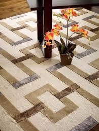 brown and beige rugs rug designs