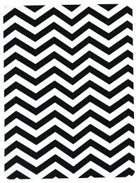 black and white zigzag rug black and white zigzag rug black white chevron woven area rug