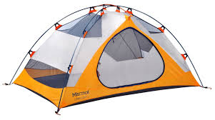 marmot limelight 2 person tent review