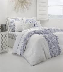 best white comforter set grey and cream bedding sets black and grey comforter set king size bed comforter bedrooms with white bedding grey
