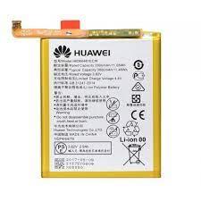 Huawei Y6 2018 Batarya Pil Fiyatları ve Özellikleri