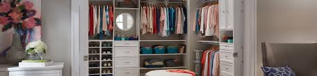 up to 20 off closet storage solutions