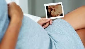 Eesnärme suurenemine on vanemate meeste sagedasim haigus