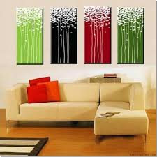 Paintings For Walls Of Living Room Painting Idea Home Design Website Ideas